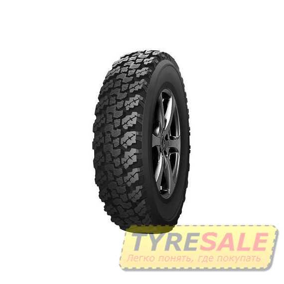 Всесезонная шина АШК (БАРНАУЛ) FORWARD Safari 530 M/T - Интернет магазин шин и дисков по минимальным ценам с доставкой по Украине TyreSale.com.ua