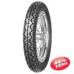 MITAS H-06 - Интернет магазин шин и дисков по минимальным ценам с доставкой по Украине TyreSale.com.ua