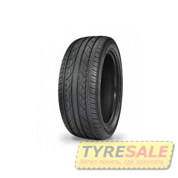 Летняя шина ARTUM A600 - Интернет магазин шин и дисков по минимальным ценам с доставкой по Украине TyreSale.com.ua