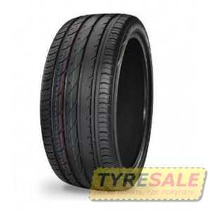 Купить Летняя шина ARTUM A700 245/40R17 95W