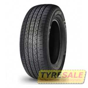 Купить Летняя шина ARTUM A2000 205/70R15 96H