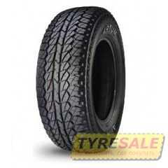 Купить Летняя шина ARTUM A1000 255/70 R16 111T