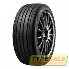 Купить Летняя шина TOYO Proxes C1S 255/35R18 94W