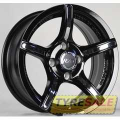 RZT 1 B-CS - Интернет магазин шин и дисков по минимальным ценам с доставкой по Украине TyreSale.com.ua
