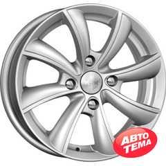 КиК Бриз (Блэк Платинум) - Интернет магазин шин и дисков по минимальным ценам с доставкой по Украине TyreSale.com.ua