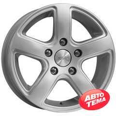 КиК Кармен S - Интернет магазин шин и дисков по минимальным ценам с доставкой по Украине TyreSale.com.ua