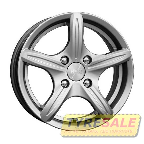 КиК Мирель (Блэк платинум) - Интернет магазин шин и дисков по минимальным ценам с доставкой по Украине TyreSale.com.ua
