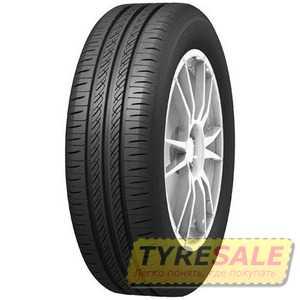 Купить Летняя шина INFINITY Eco Pioneer 165/65R14 79T