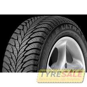 Купить Зимняя шина GOODYEAR Eagle Ultra Grip GW2 225/60 R16 97V