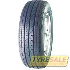 Купить Летняя шина MEMBAT Toug 195/75R16 107R