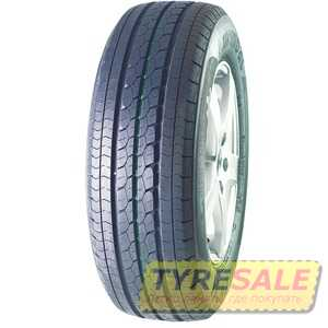 Купить Летняя шина MEMBAT Tough 195/80R14 106S