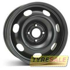 ALST (KFZ) 7860 B - Интернет магазин шин и дисков по минимальным ценам с доставкой по Украине TyreSale.com.ua