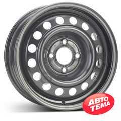 ALST (KFZ) 6530 B - Интернет магазин шин и дисков по минимальным ценам с доставкой по Украине TyreSale.com.ua