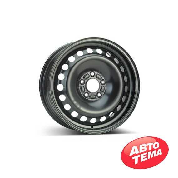 ALST (KFZ) 8325 B - Интернет магазин шин и дисков по минимальным ценам с доставкой по Украине TyreSale.com.ua