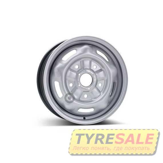 ALST (KFZ) 9597 S - Интернет магазин шин и дисков по минимальным ценам с доставкой по Украине TyreSale.com.ua