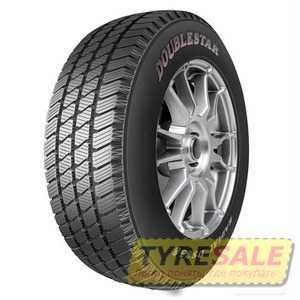 Купить Зимняя шина DOUBLESTAR DS838 205/70R15C 106/104R