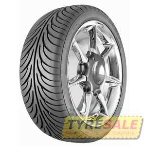Купить Летняя шина SUMITOMO HTRZ 2 235/45R17 93W