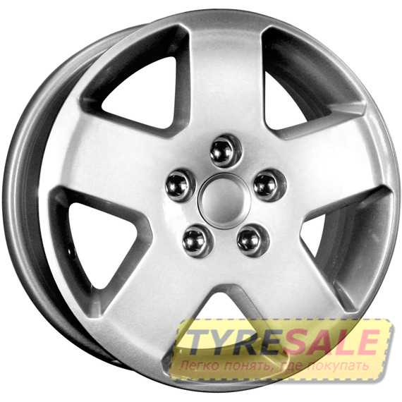 КИК C-Max S - Интернет магазин шин и дисков по минимальным ценам с доставкой по Украине TyreSale.com.ua