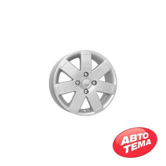 КИК Fusion S - Интернет магазин шин и дисков по минимальным ценам с доставкой по Украине TyreSale.com.ua