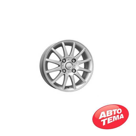 КИК Chevrolet S - Интернет магазин шин и дисков по минимальным ценам с доставкой по Украине TyreSale.com.ua