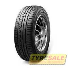 Купить Летняя шина KUMHO Ecsta HM KH31 245/50R18 100W