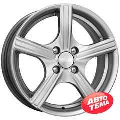 КиК Спринт (Блэк Платинум) - Интернет магазин шин и дисков по минимальным ценам с доставкой по Украине TyreSale.com.ua