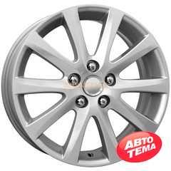 КИК Mazda 6 S - Интернет магазин шин и дисков по минимальным ценам с доставкой по Украине TyreSale.com.ua