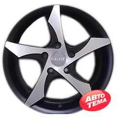 GIANT GT1198 B4X - Интернет магазин шин и дисков по минимальным ценам с доставкой по Украине TyreSale.com.ua