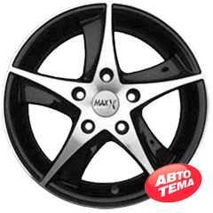 MAXX M 425 BD - Интернет магазин шин и дисков по минимальным ценам с доставкой по Украине TyreSale.com.ua