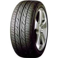 Купить Летняя шина DUNLOP SP Sport LM703 225/60R16 98V