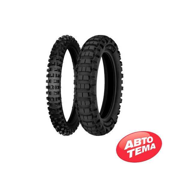 MICHELIN DESERT RACE - Интернет магазин шин и дисков по минимальным ценам с доставкой по Украине TyreSale.com.ua
