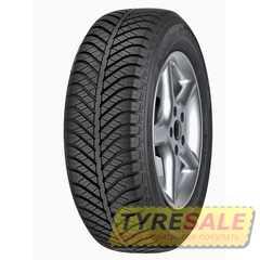 Всесезонная шина GOODYEAR Vector 4Seasons SUV - Интернет магазин шин и дисков по минимальным ценам с доставкой по Украине TyreSale.com.ua