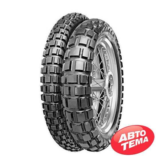 CONTINENTAL TKC 80 - Интернет магазин шин и дисков по минимальным ценам с доставкой по Украине TyreSale.com.ua