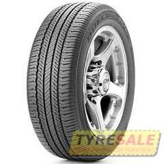 Летняя шина BRIDGESTONE D400 - Интернет магазин шин и дисков по минимальным ценам с доставкой по Украине TyreSale.com.ua