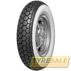 CONTINENTAL K62 - Интернет магазин шин и дисков по минимальным ценам с доставкой по Украине TyreSale.com.ua