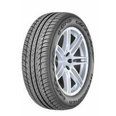 Летняя шина BFGOODRICH GGrip SUV - Интернет магазин шин и дисков по минимальным ценам с доставкой по Украине TyreSale.com.ua