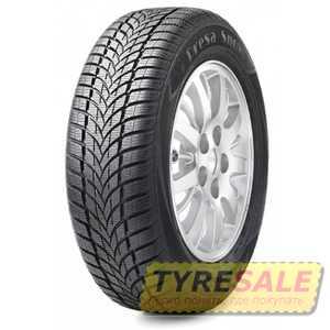 Купить Зимняя шина MAXXIS MA-PW Presa Snow 195/50R15 82H