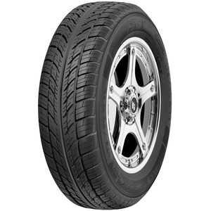 Купить Летняя шина RIKEN Allstar 2 В2 155/70R13 75T