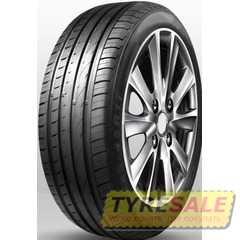 Купить Летняя шина KETER KT696 255/40R19 100W