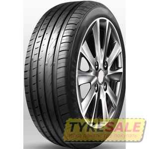 Купить Летняя шина KETER KT696 245/40R18 97W