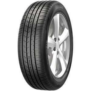Купить Летняя шина AEOLUS AH03 Precesion Ace 2 165/65R14 79T