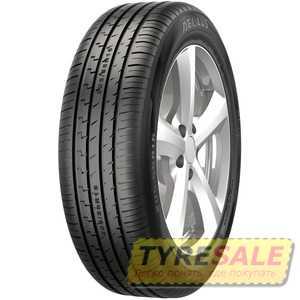 Купить Летняя шина AEOLUS AH03 Precesion Ace 2 195/60R14 86H
