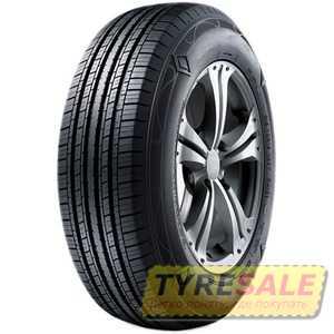 Купить Летняя шина KETER KT616 255/60R17 106T