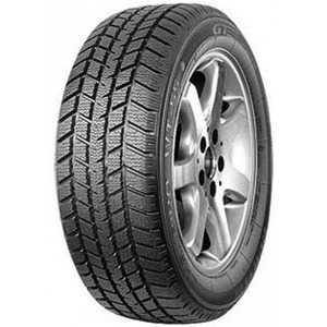 Купить Зимняя шина GT RADIAL Champiro WT-65 145/65R15 72T