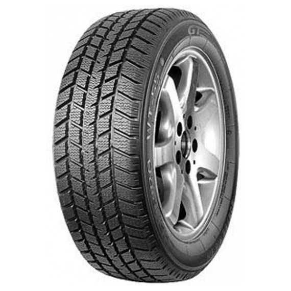 Зимняя шина GT RADIAL Champiro WT-65 - Интернет магазин шин и дисков по минимальным ценам с доставкой по Украине TyreSale.com.ua