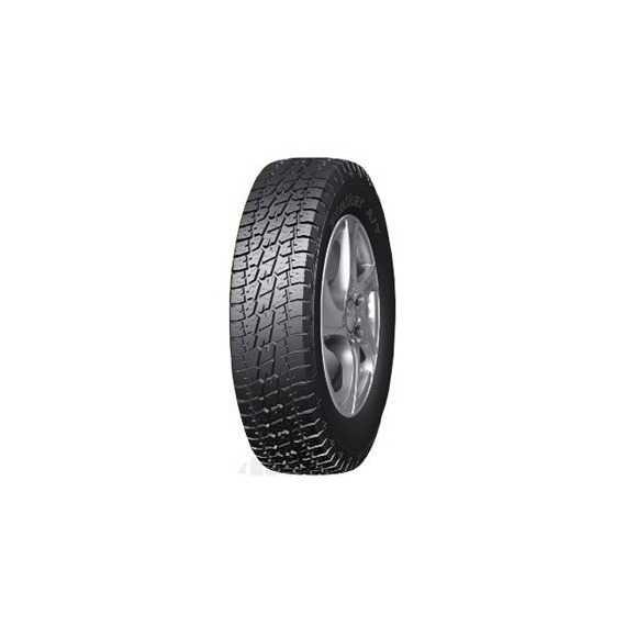 Всесезонная шина BONTYRE Stalker A/T - Интернет магазин шин и дисков по минимальным ценам с доставкой по Украине TyreSale.com.ua