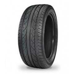Купить Летняя шина ARTUM A600 215/65 R15 96H
