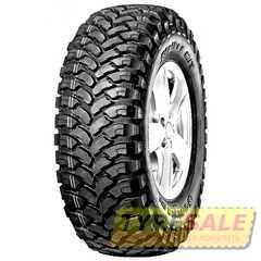 Купить Всесезонная шина BONTYRE Stalker M/T 265/75R16 123/120Q