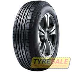 Купить Летняя шина KETER KT616 225/55R18 98V