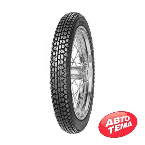 MITAS H-03 - Интернет магазин шин и дисков по минимальным ценам с доставкой по Украине TyreSale.com.ua
